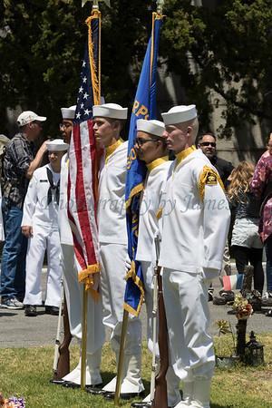 American Legion Memorial 20170529-1405