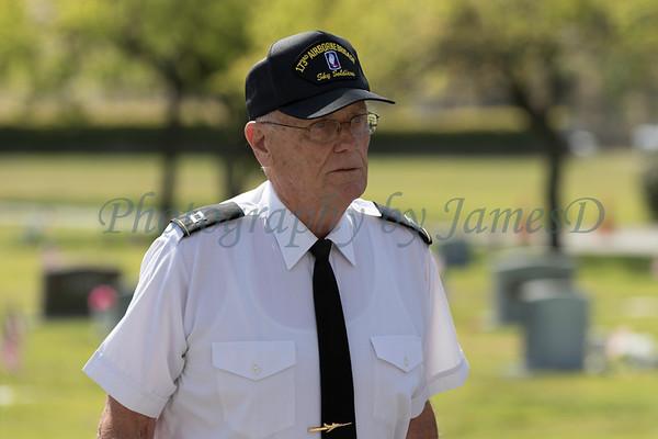 American Legion Memorial 20170529-336