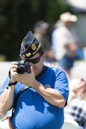 American Legion Memorial 20170529-1129