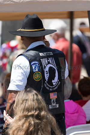American Legion Memorial 20170529-1206