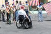 American Legion Memorial 20170529-640