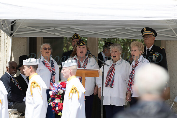 American Legion Memorial 20170529-925