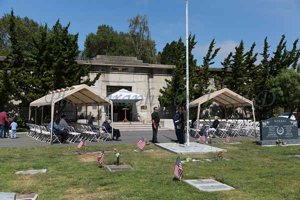 American Legion Memorial 20170529-397