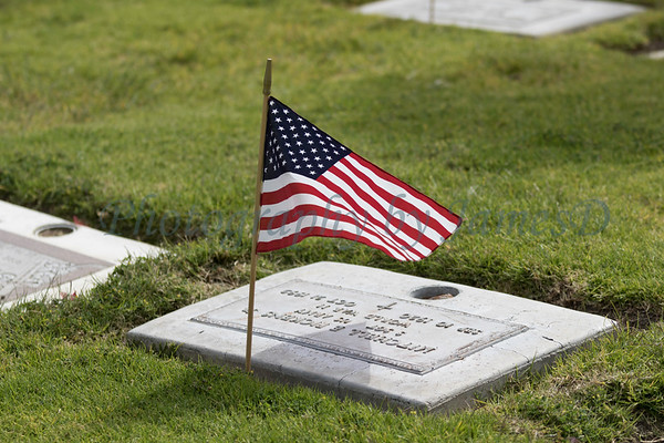 American Legion Memorial 20170529-20
