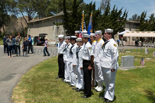 American Legion Memorial 20170529-1438
