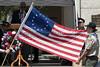 American Legion Memorial 20170529-1168