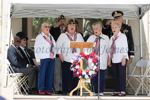 American Legion Memorial 20170529-931