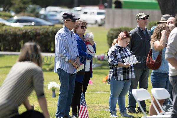 American Legion Memorial 20170529-877