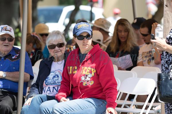 American Legion Memorial 20170529-725