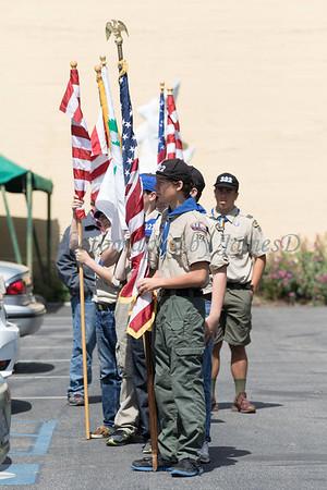 American Legion Memorial 20170529-655