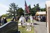 American Legion Memorial 20170529-898