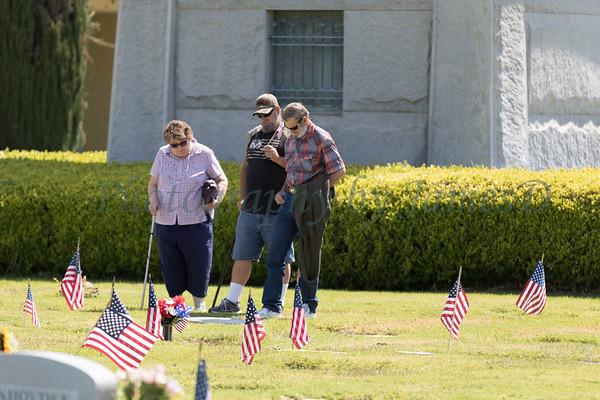 American Legion Memorial 20170529-452