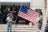 American Legion Memorial 20170529-1169