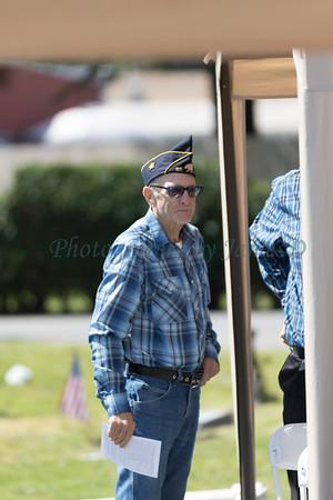 American Legion Memorial 20170529-362