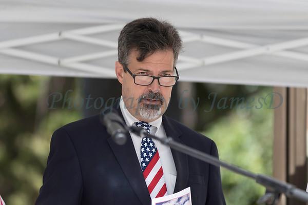 American Legion Memorial 20170529-226