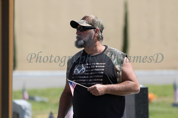 American Legion Memorial 20170529-485