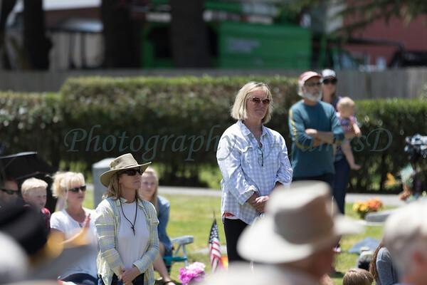 American Legion Memorial 20170529-1269