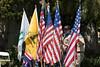 American Legion Memorial 20170529-1192