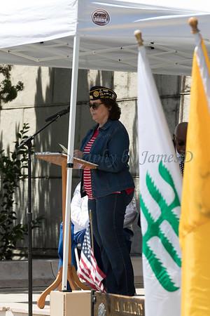 American Legion Memorial 20170529-1322