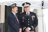 American Legion Memorial 20170529-500