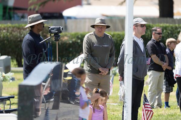 American Legion Memorial 20170529-872
