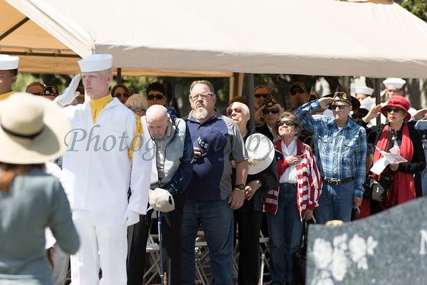 American Legion Memorial 20170529-911