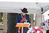 American Legion Memorial 20170529-1053