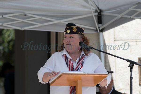 American Legion Memorial 20170529-779