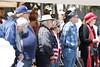 American Legion Memorial 20170529-833