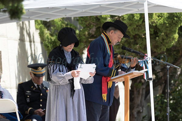 American Legion Memorial 20170529-1041