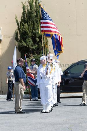 American Legion Memorial 20170529-764