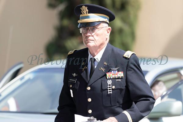 American Legion Memorial 20170529-394
