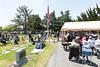 American Legion Memorial 20170529-1302