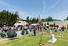 American Legion Memorial 20170529-1010