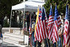 American Legion Memorial 20170529-867