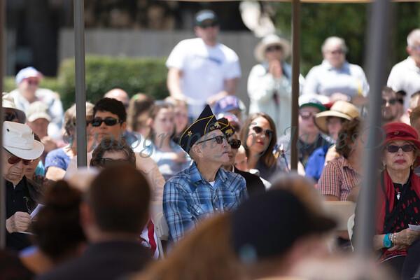 American Legion Memorial 20170529-1230