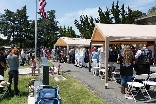 American Legion Memorial 20170529-1317