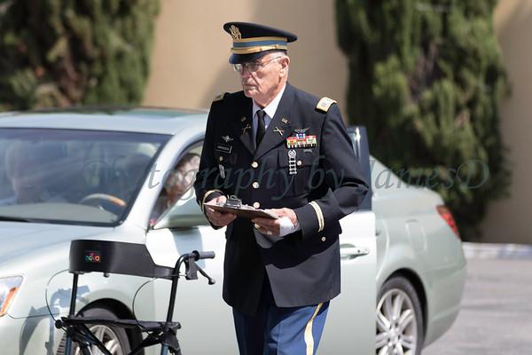 American Legion Memorial 20170529-393