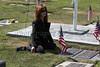American Legion Memorial 20170529-280