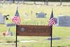 American Legion Memorial 20170529-153
