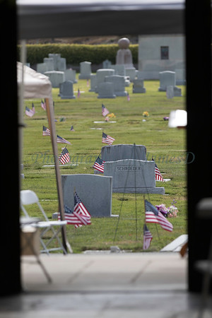 American Legion Memorial 20170529-75
