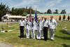 American Legion Memorial 20170529-1440