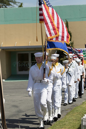 American Legion Memorial 20170529-791