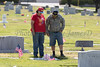 American Legion Memorial 20170529-290