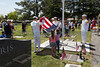 American Legion Memorial 20170529-1342