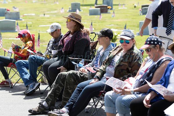 American Legion Memorial 20170529-708