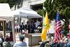 American Legion Memorial 20170529-1221
