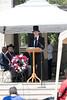 American Legion Memorial 20170529-1124
