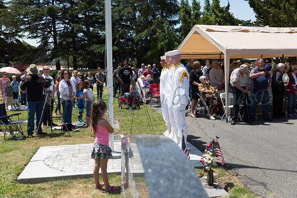 American Legion Memorial 20170529-1326