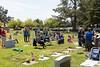 American Legion Memorial 20170529-1211